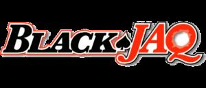 Black Jaq (Jacquelyn Reed)