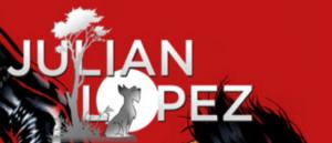 JULIAN LOPEZ GALLARY