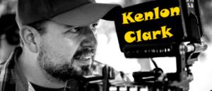 KENLON CLARK GALLARY