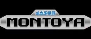 JASON MONTOYA GALLERY