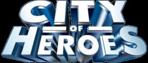 CITY OF HEROES, MIGHTY CRUSADERS by Mike Spagnola