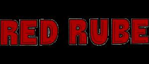 RED RUBE (Reuben Reuben)