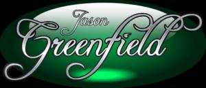 JASON GREENFIELD GALLERY